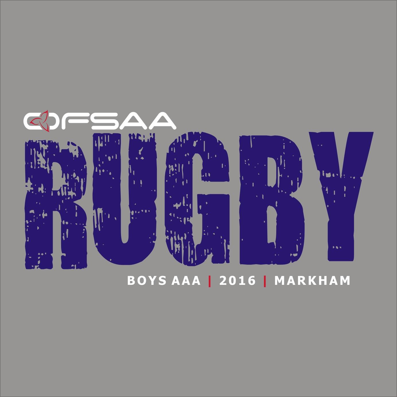 2016 Boys AAA Rugby logo grey.jpg