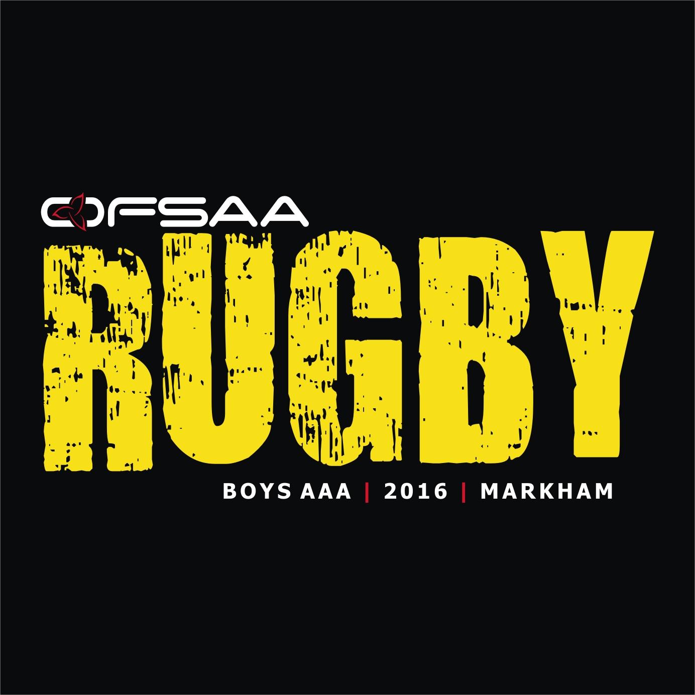2016 Boys AAA Rugby logo black.jpg