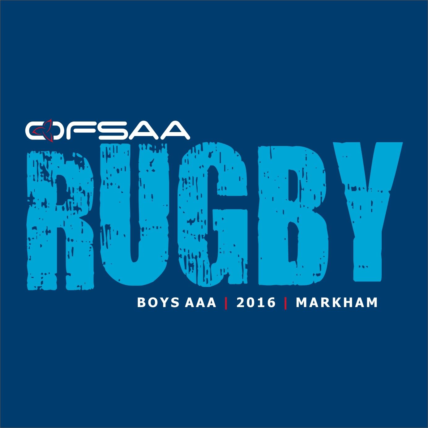 2016 Boys AAA Rugby logo blue.jpg
