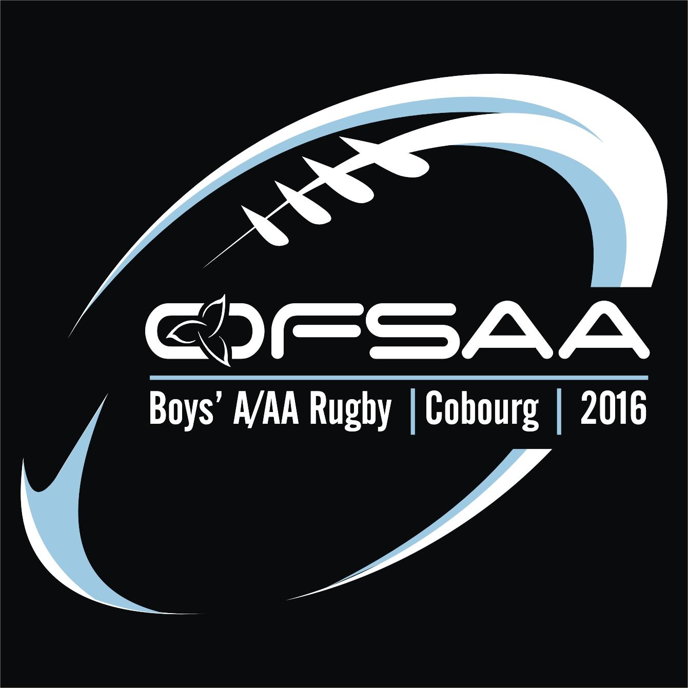 2016 Boys A AA Rugby logo black.jpg