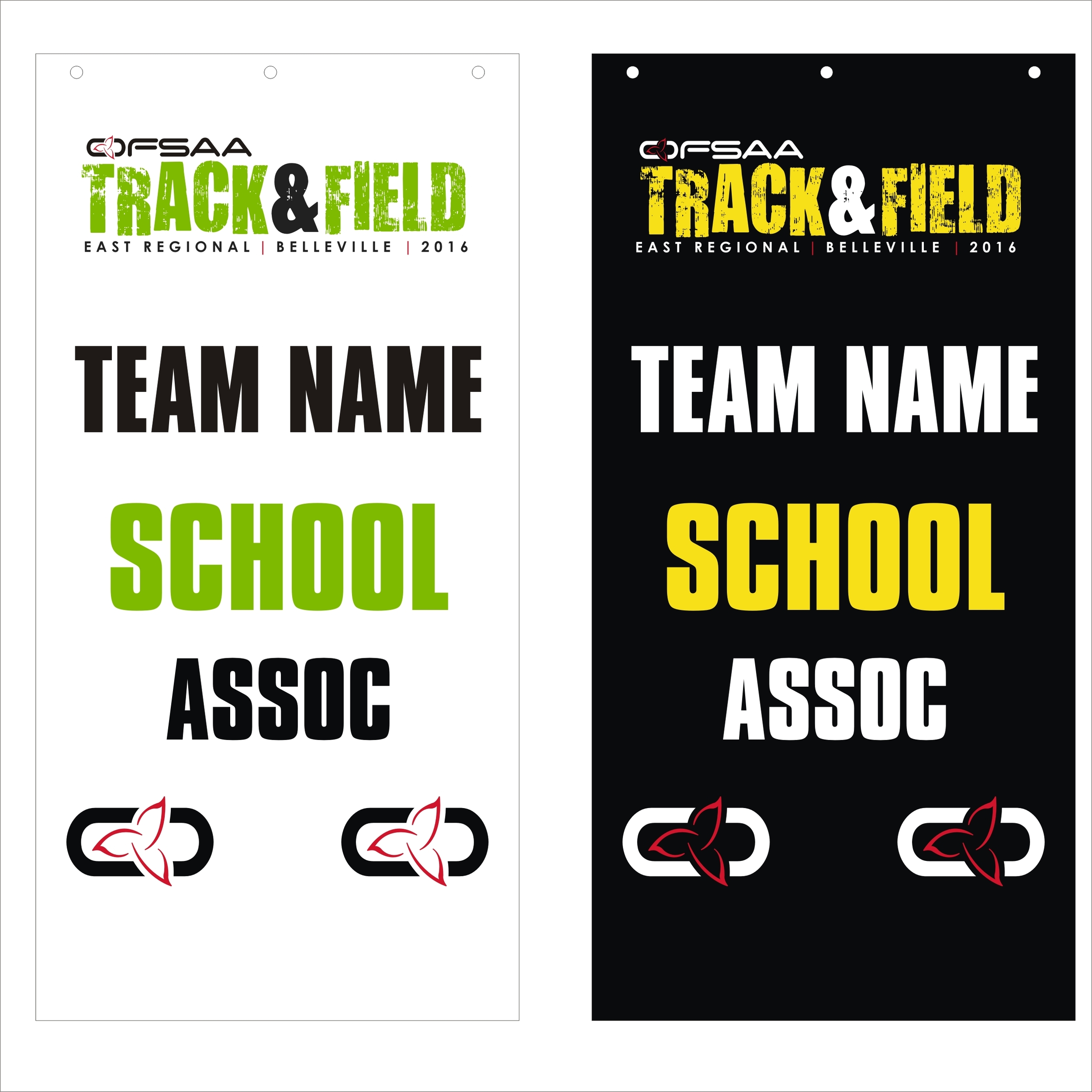2016 East Track and Field Banner small.jpg