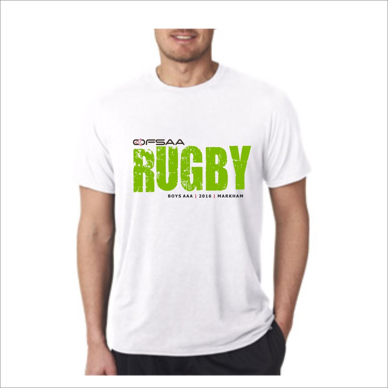 2016 Boys AAA Rugby tshirt single.jpg