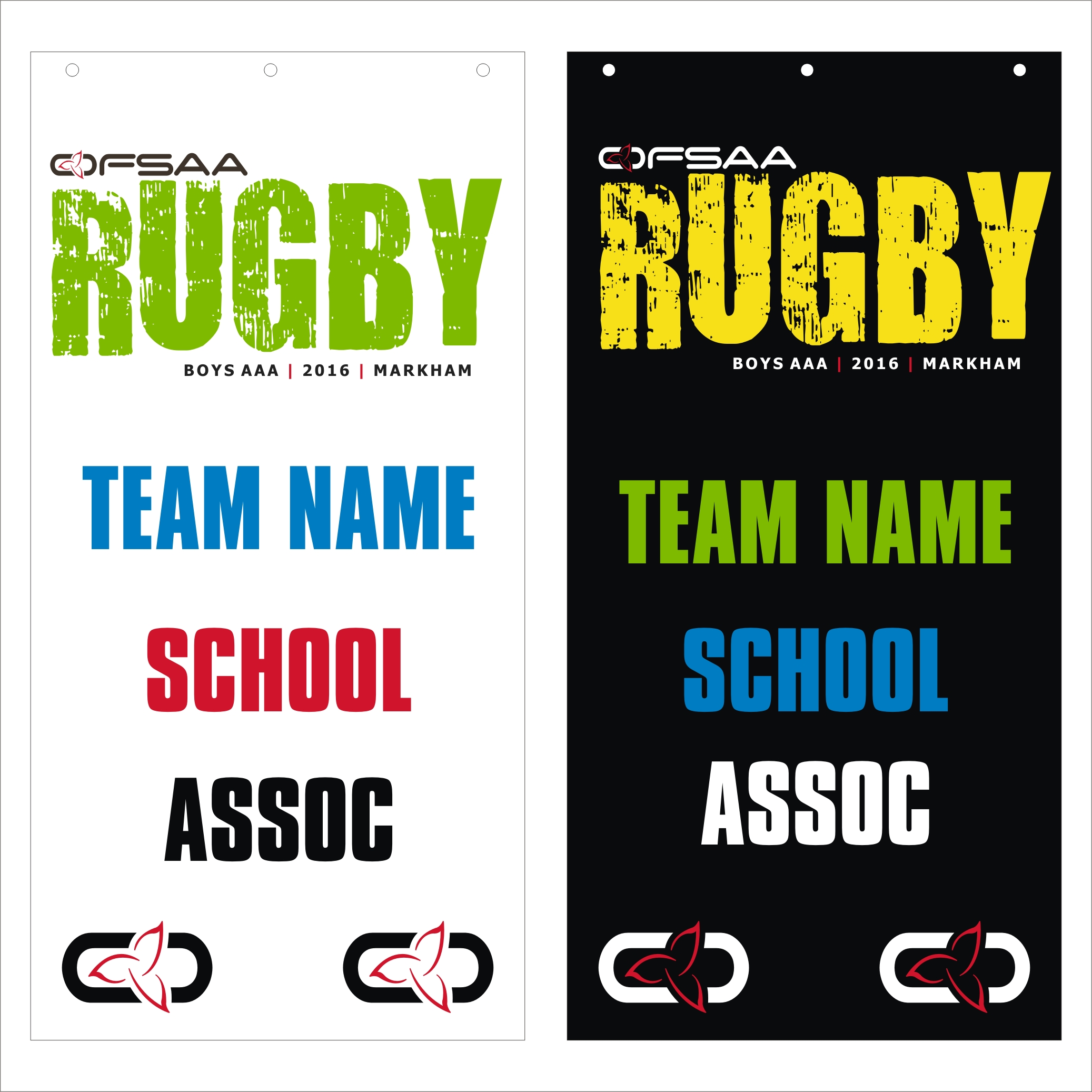 2016 Boys AAA Rugby banner small.jpg