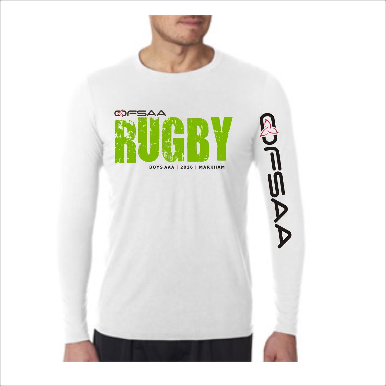 2016 Boys AAA Rugby LS tshirt single.jpg