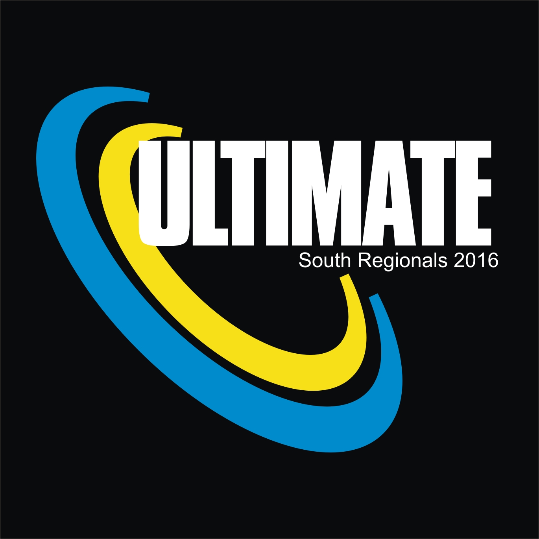 2016 Ultimate logo black.jpg