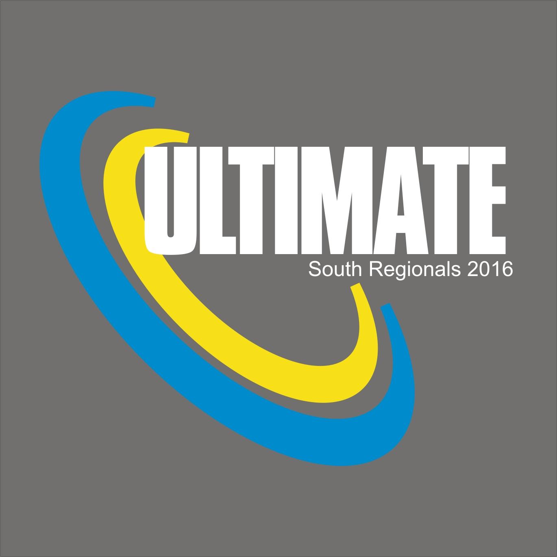 2016 Ultimate logo grey.jpg