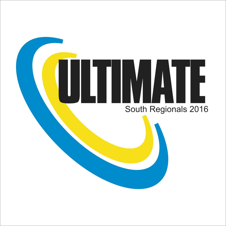 2016 Ultimate logo white.jpg