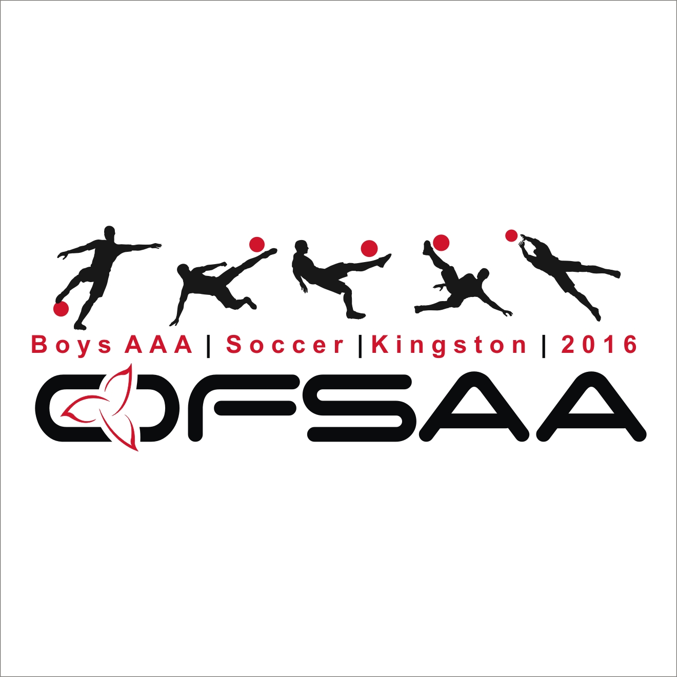 2016 Boys AAA Soccer logo white.jpg