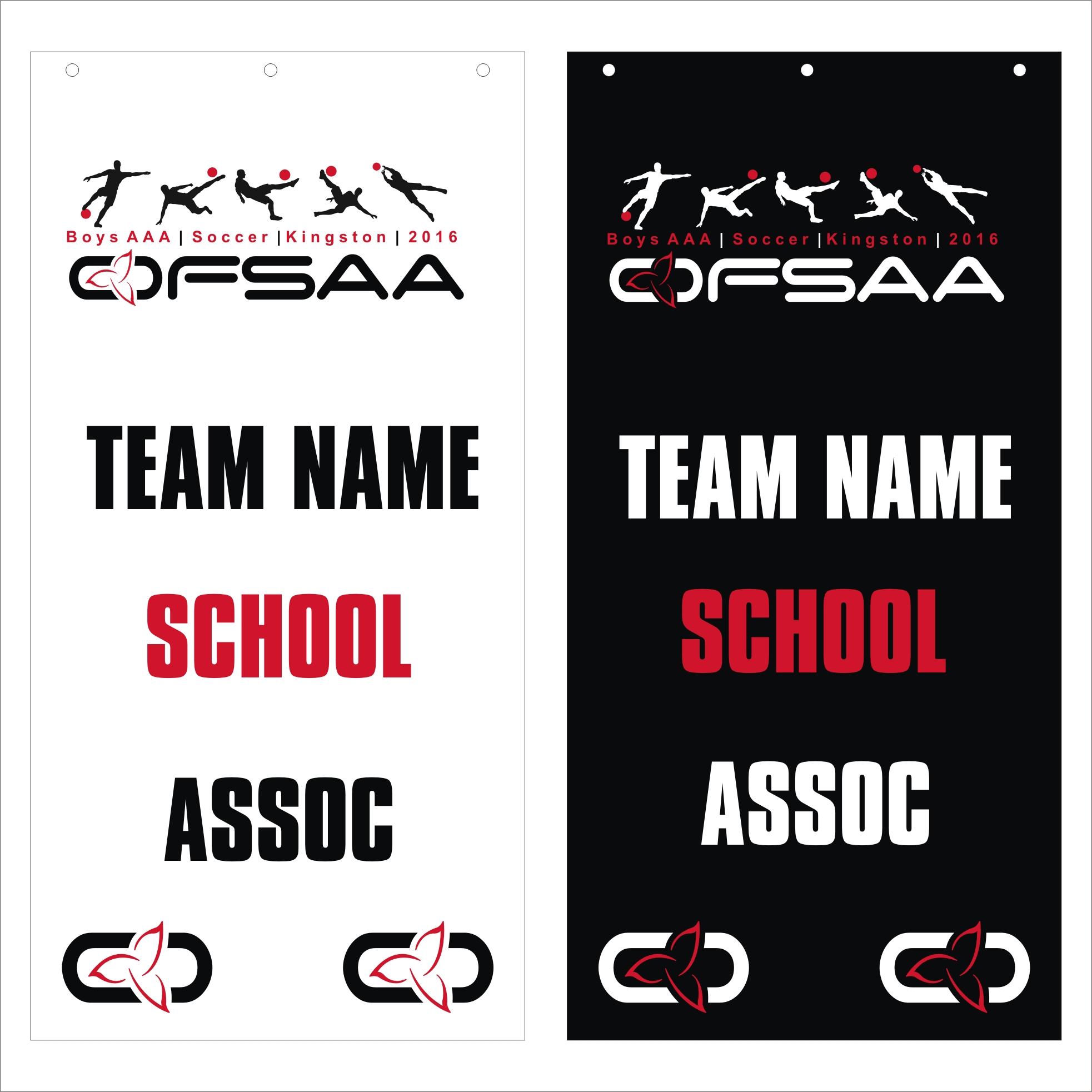 2016 Boys AAA Soccer banner small.jpg