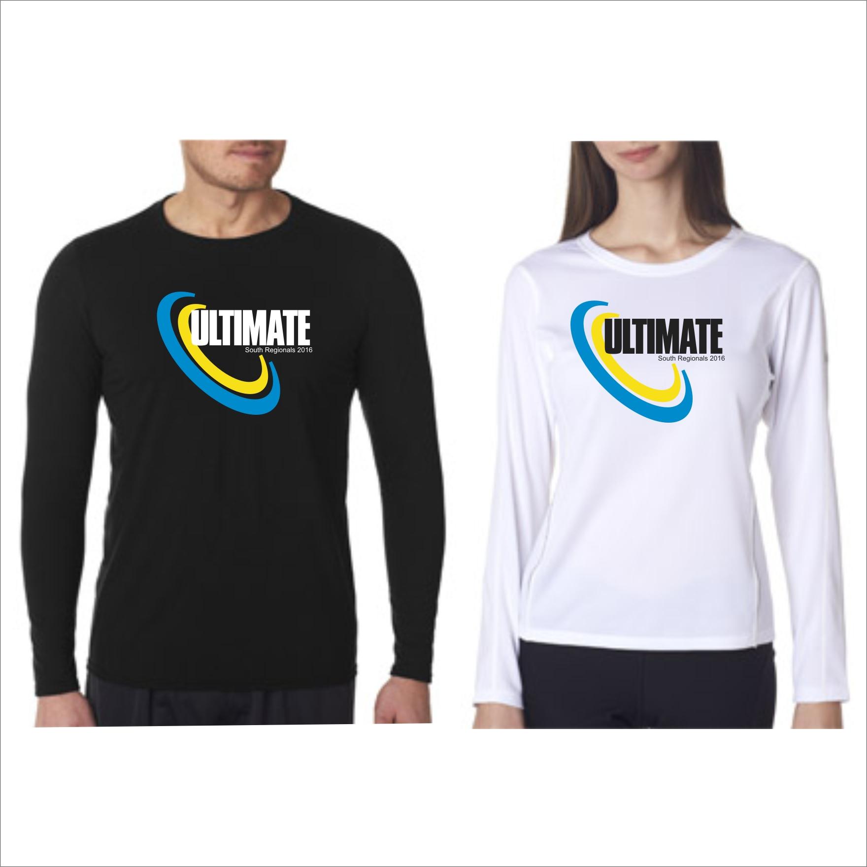 2016 Ultimate LS tshirt single.jpg