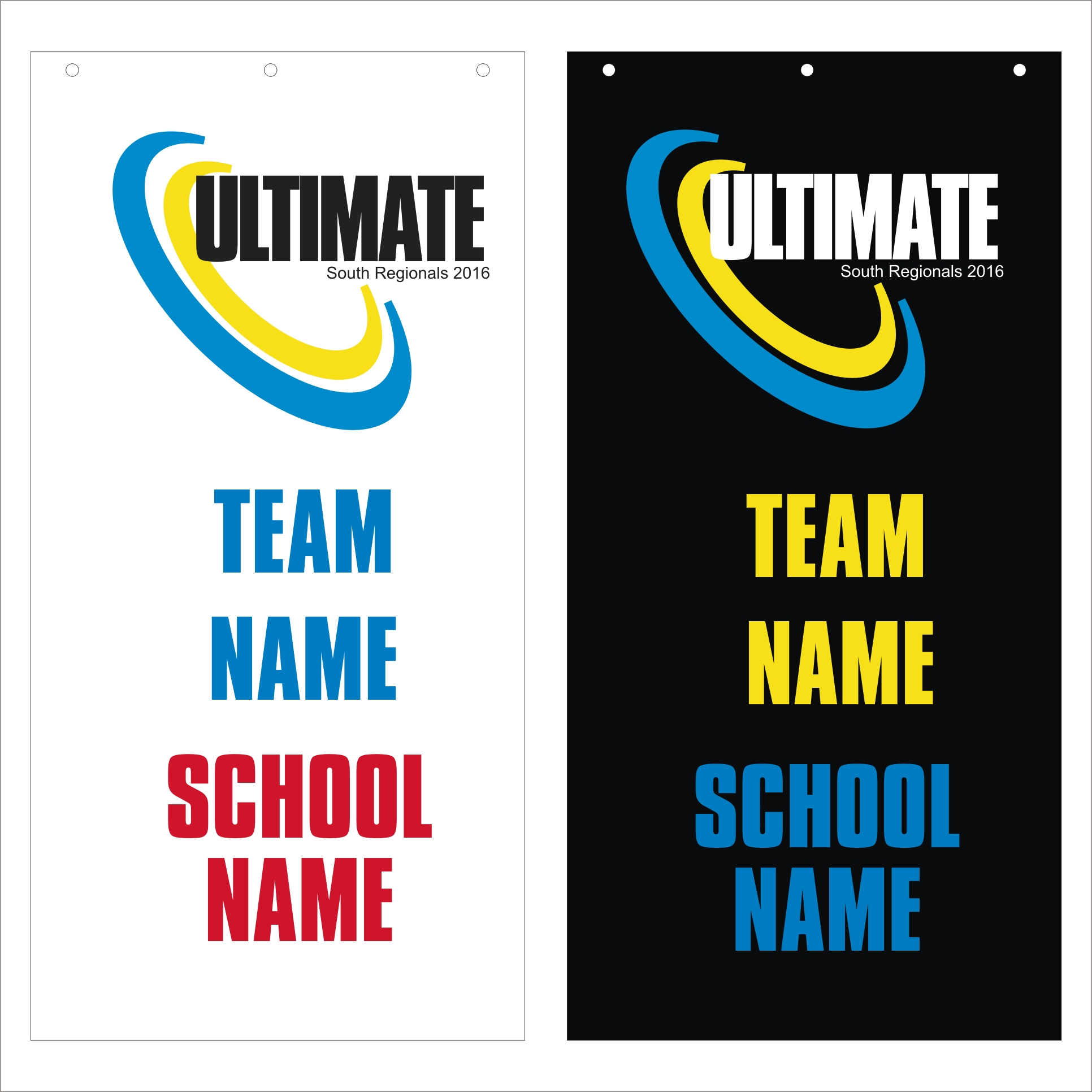 2016 Ultimate banner small.jpg