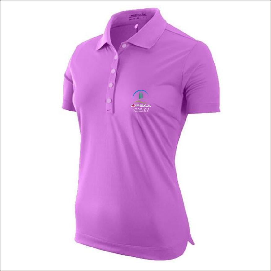2016 Girls Golf Polo Single.jpg