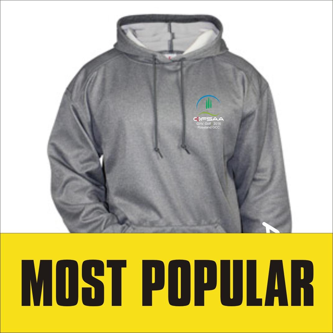 2016 Girls Golf hoodie single.jpg