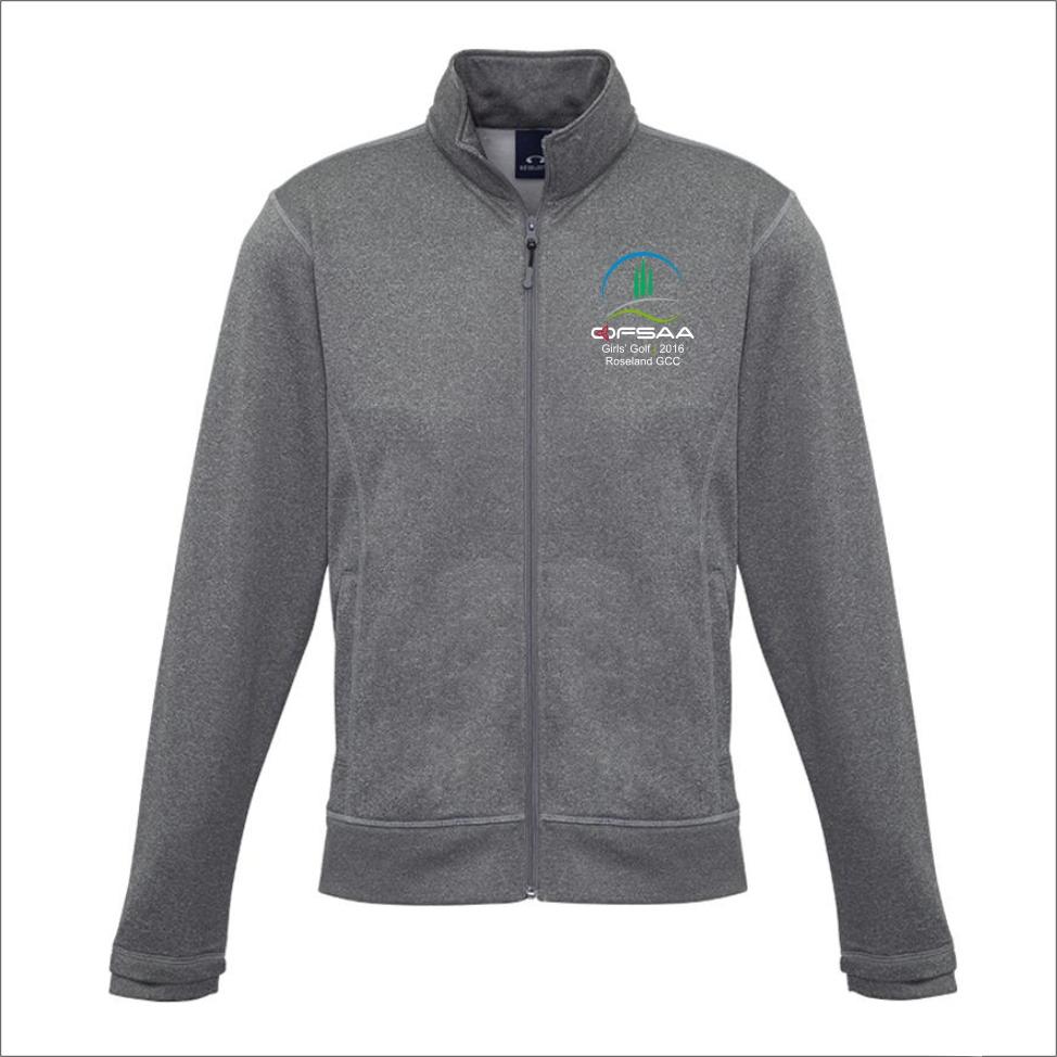 2016 Girls Golf jacket men single.jpg