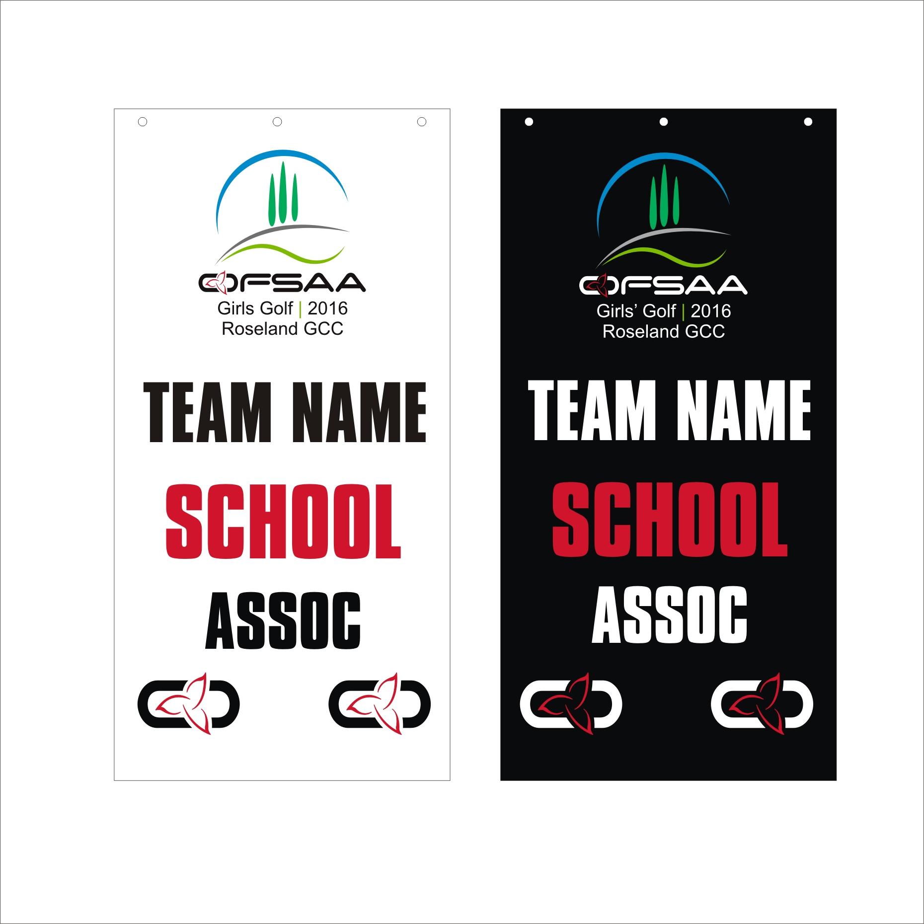 2016 Girls Golf Banner.jpg
