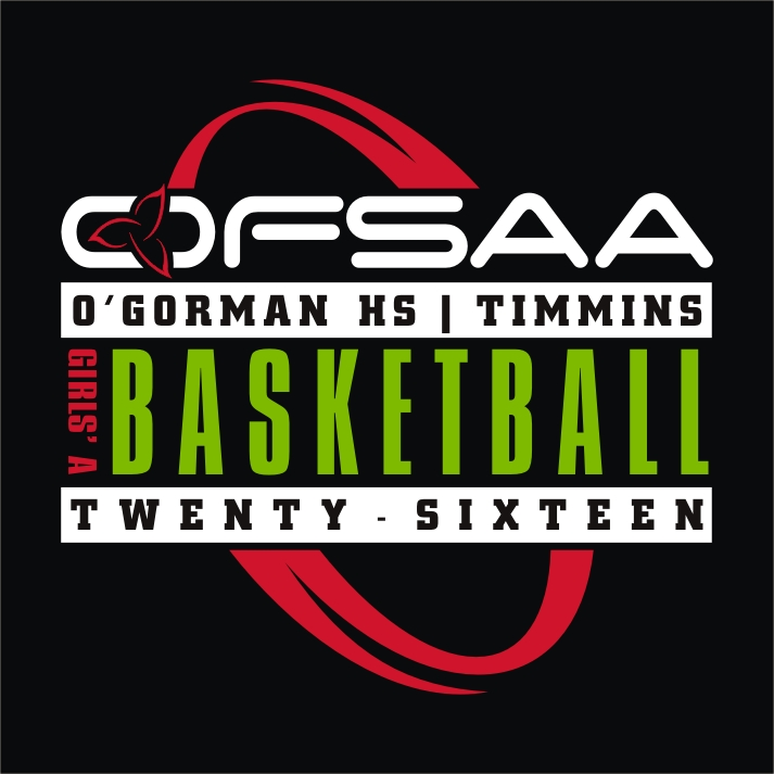 2016 Girls A Basketball logo on black.jpg