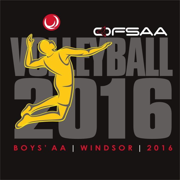 2016 Boys AA Volleyball logo black.jpg