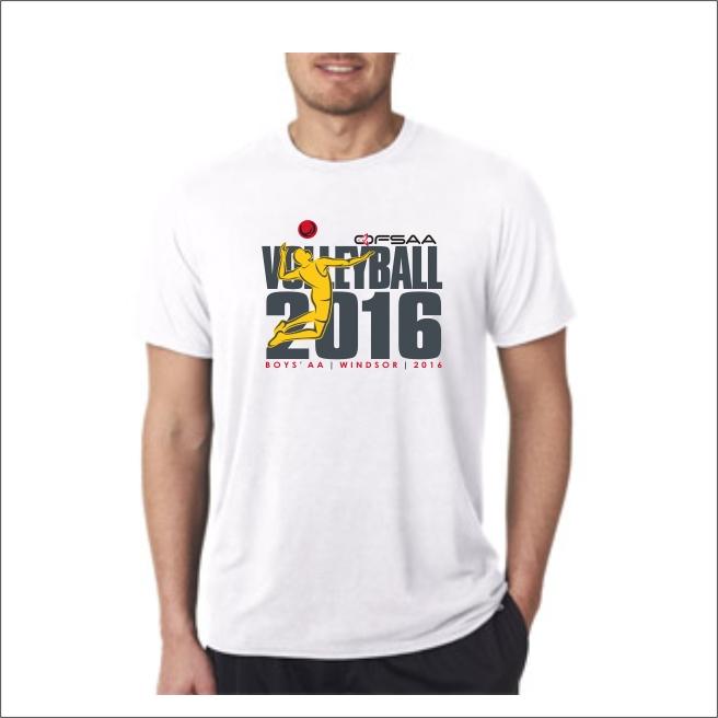 2016 Boys AA Volleyball SST single.jpg