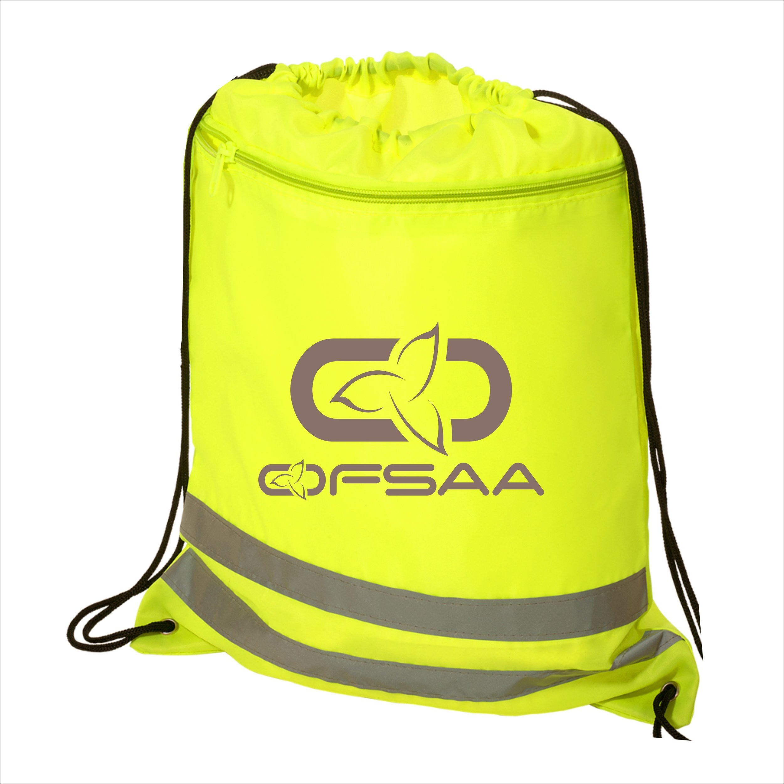 Reflective bag yellow.jpg