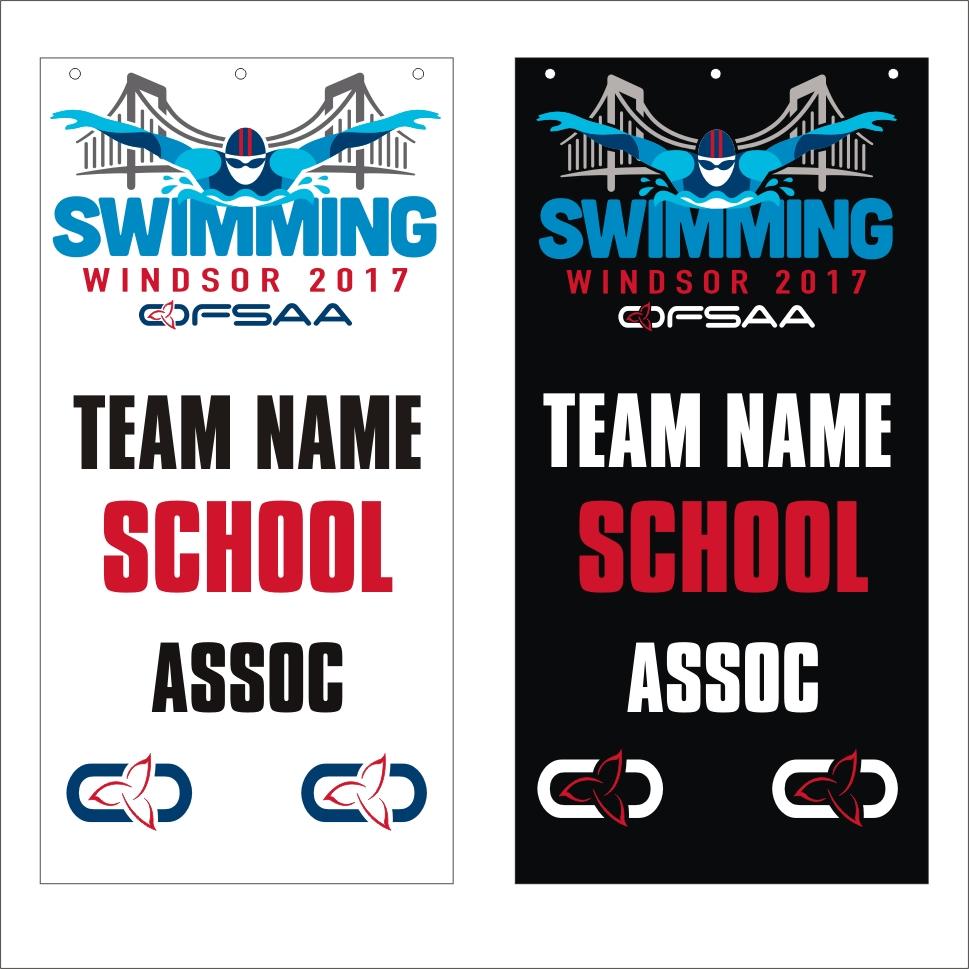 2017 Swim Banner small.jpg