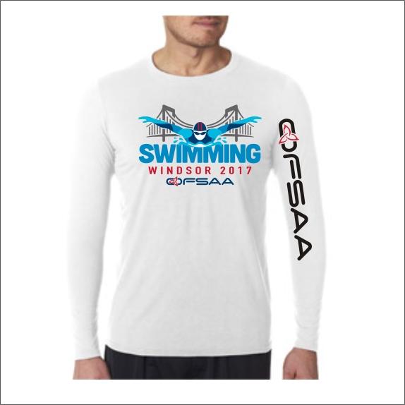 2017 Swim LS Tshirt men single.jpg