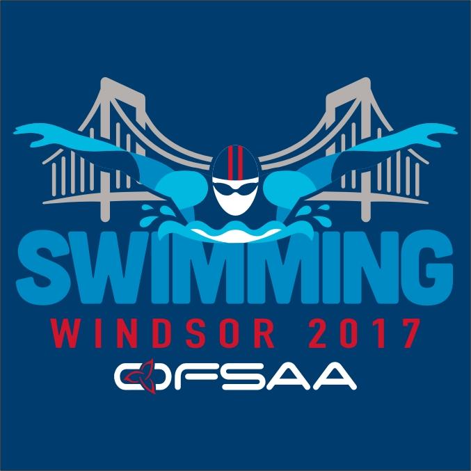 2017 Swim logo blie.jpg