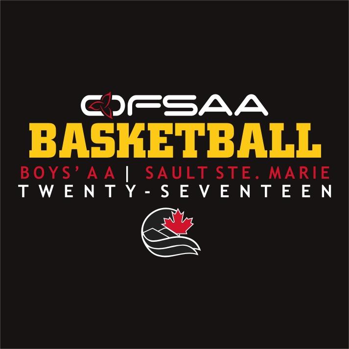 2017 Boys AA Basketball logo black.jpg