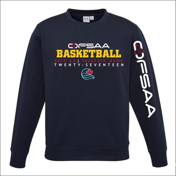 2017 Boys AA Basketball Crew single.jpg