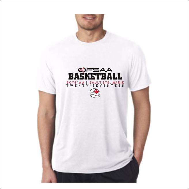 2017 Boys AA Basketball SS T single.jpg