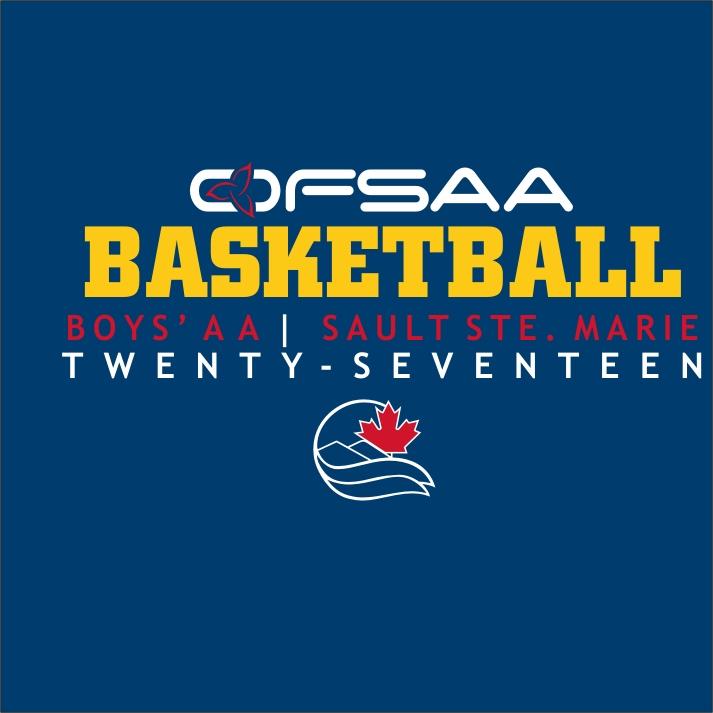 2017 Boys AA Basketball logo blue.jpg