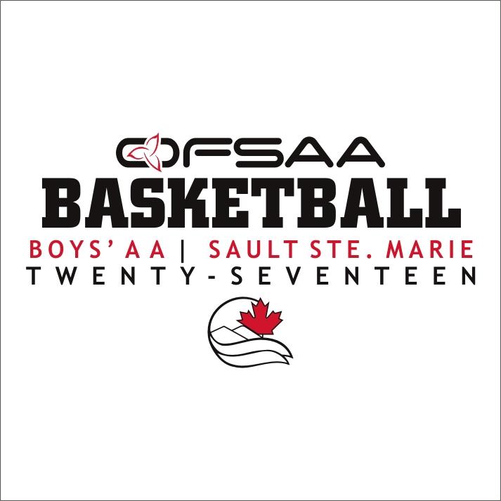 2017 Boys AA Basketball logo white.jpg