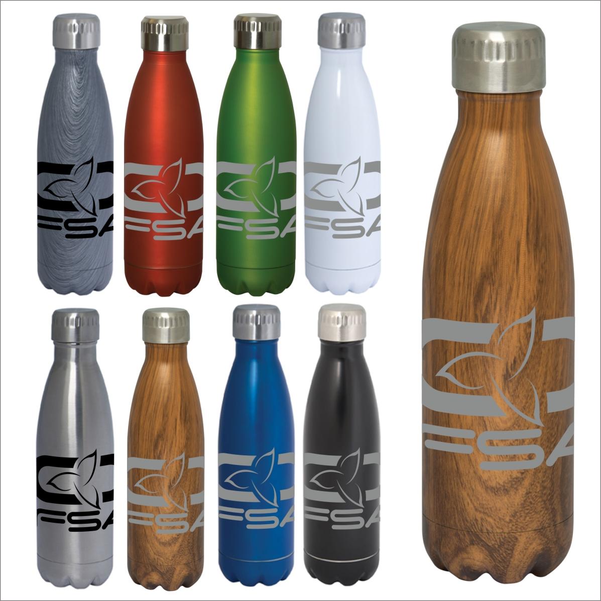 Swell bottles wrap.jpg