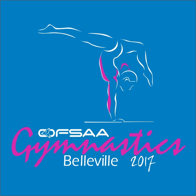 2017 Gymnastics logo blue.jpg