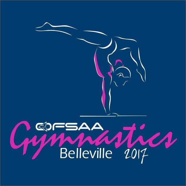 2017 Gymnastics logo navy.jpg