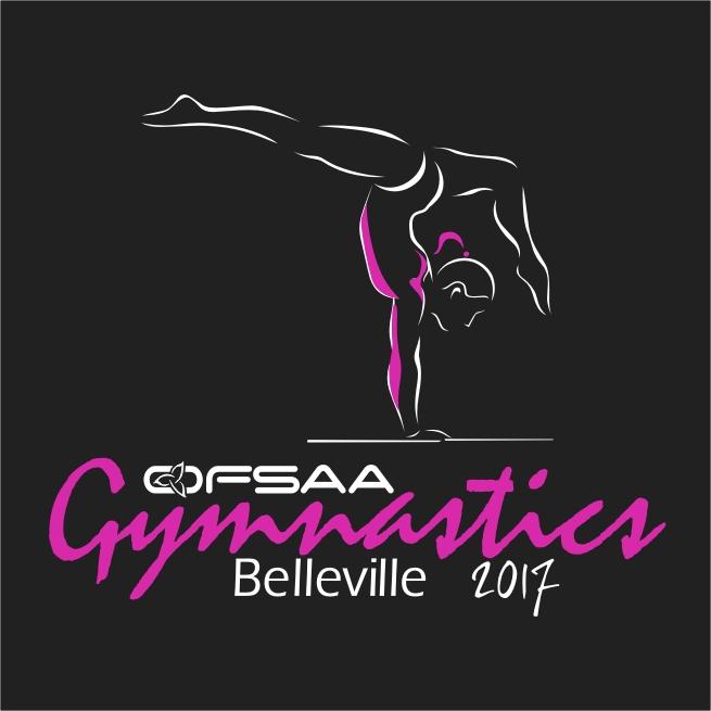 2017 Gymnastics logo black.jpg