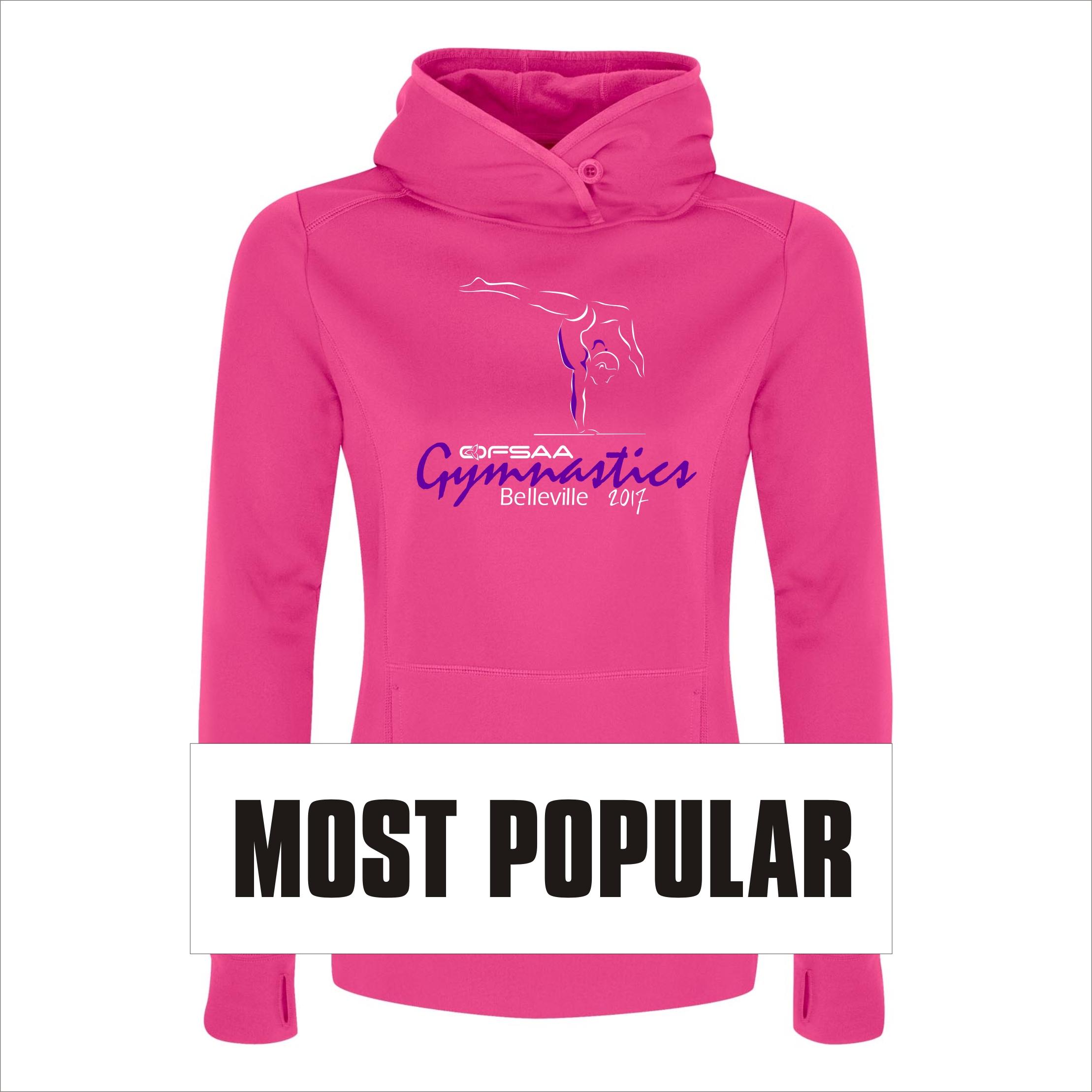 2017 Gymnastics hoodie single.jpg