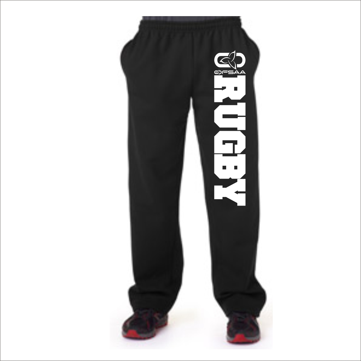 2015 Rugby Pants single.jpg