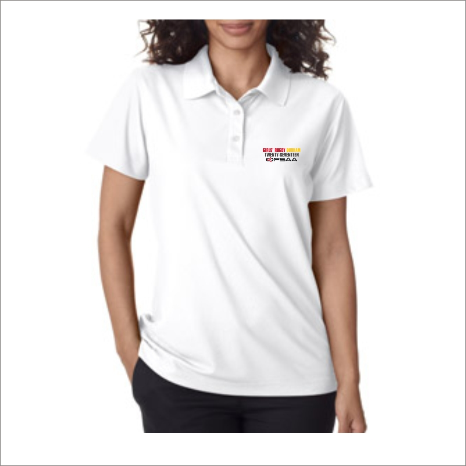 2017 Girls Rugby polo single.jpg