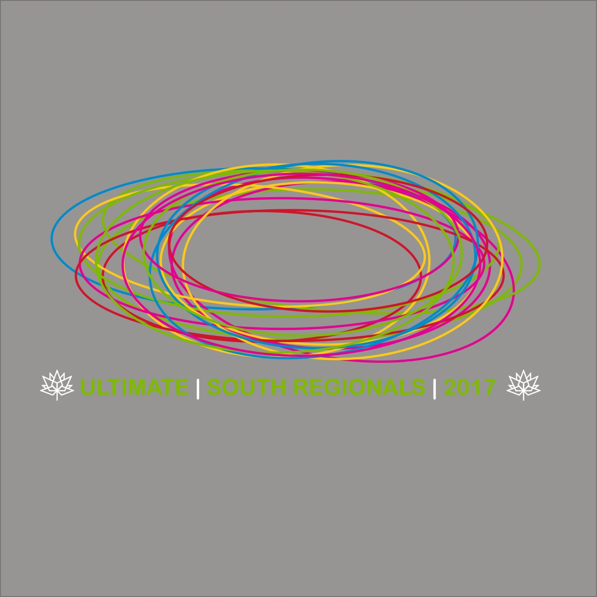 2017 Ultimate logo grey.jpg