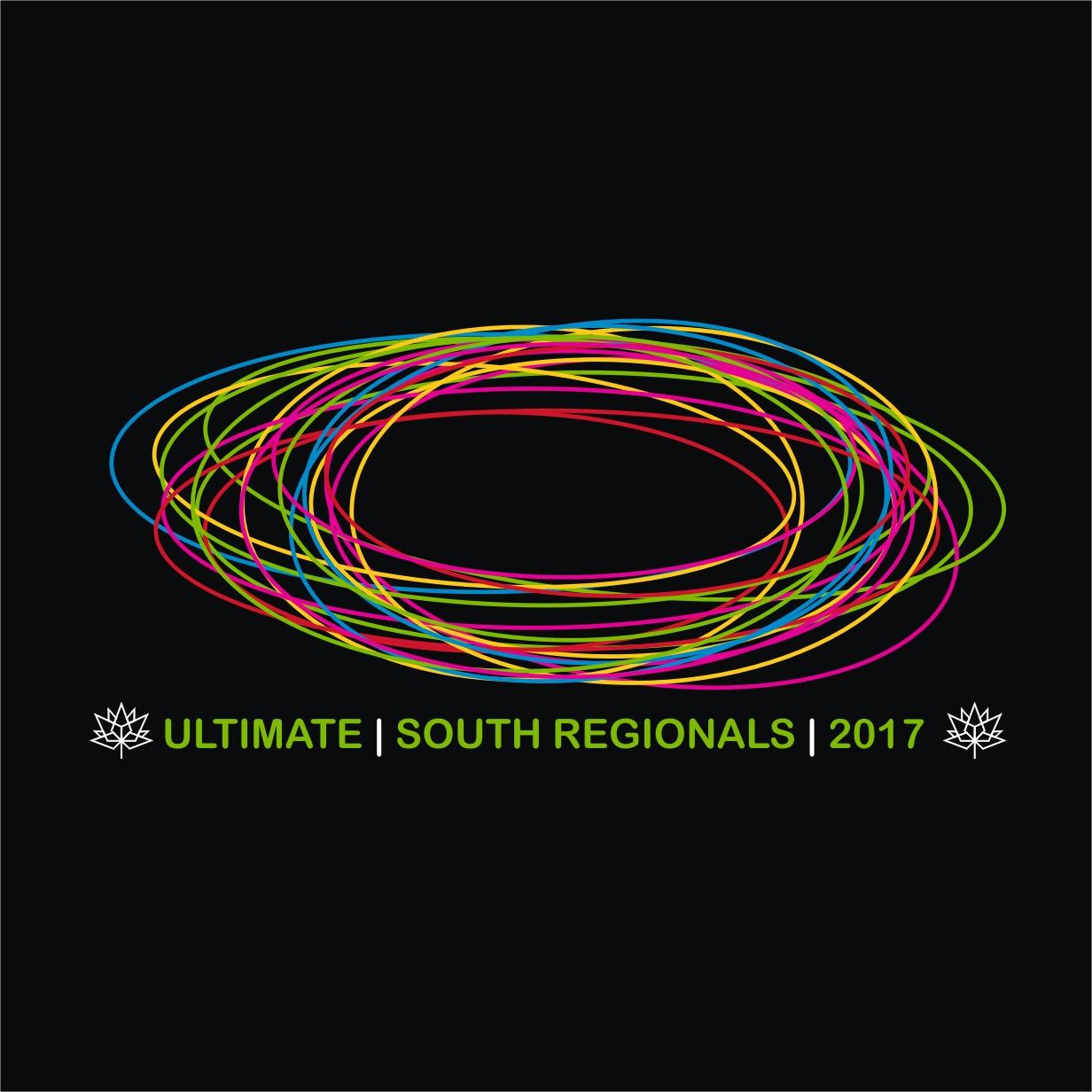 2017 Ultimate logo black.jpg
