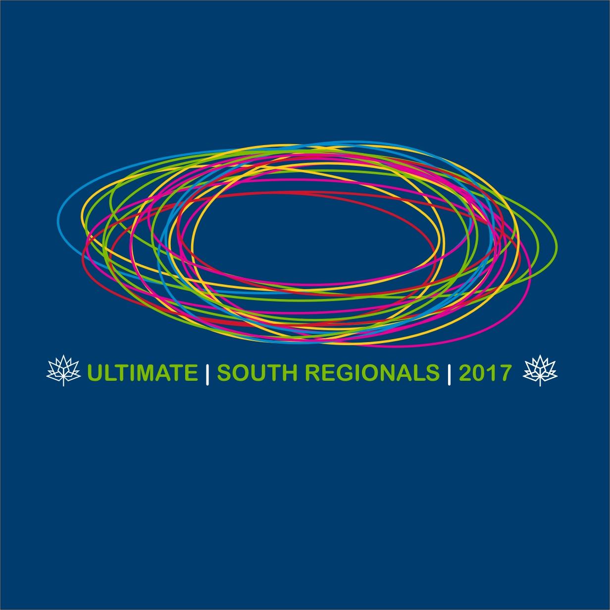 2017 Ultimate logo blue.jpg