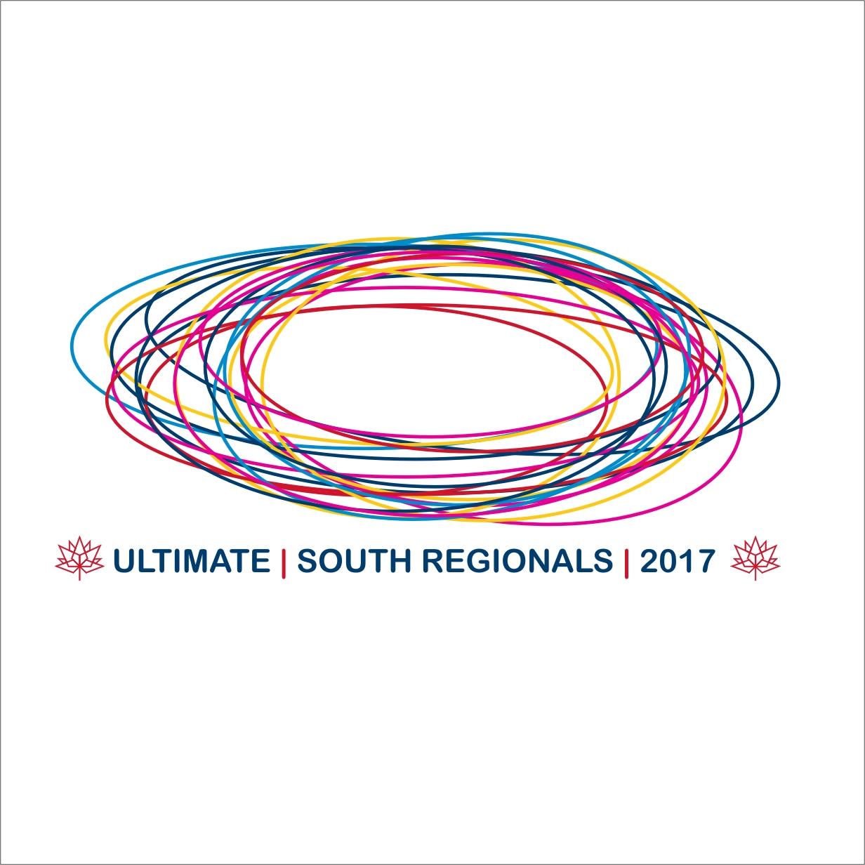 2017 Ultimate logo white.jpg