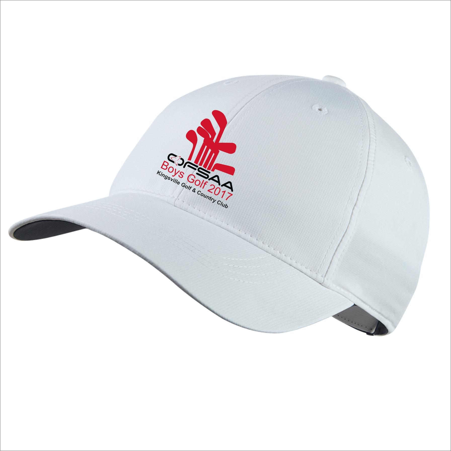 2017 Boys Golf hat single.jpg