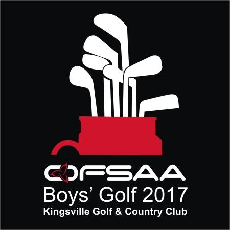 2017 Boys Golf Logo on black.jpg
