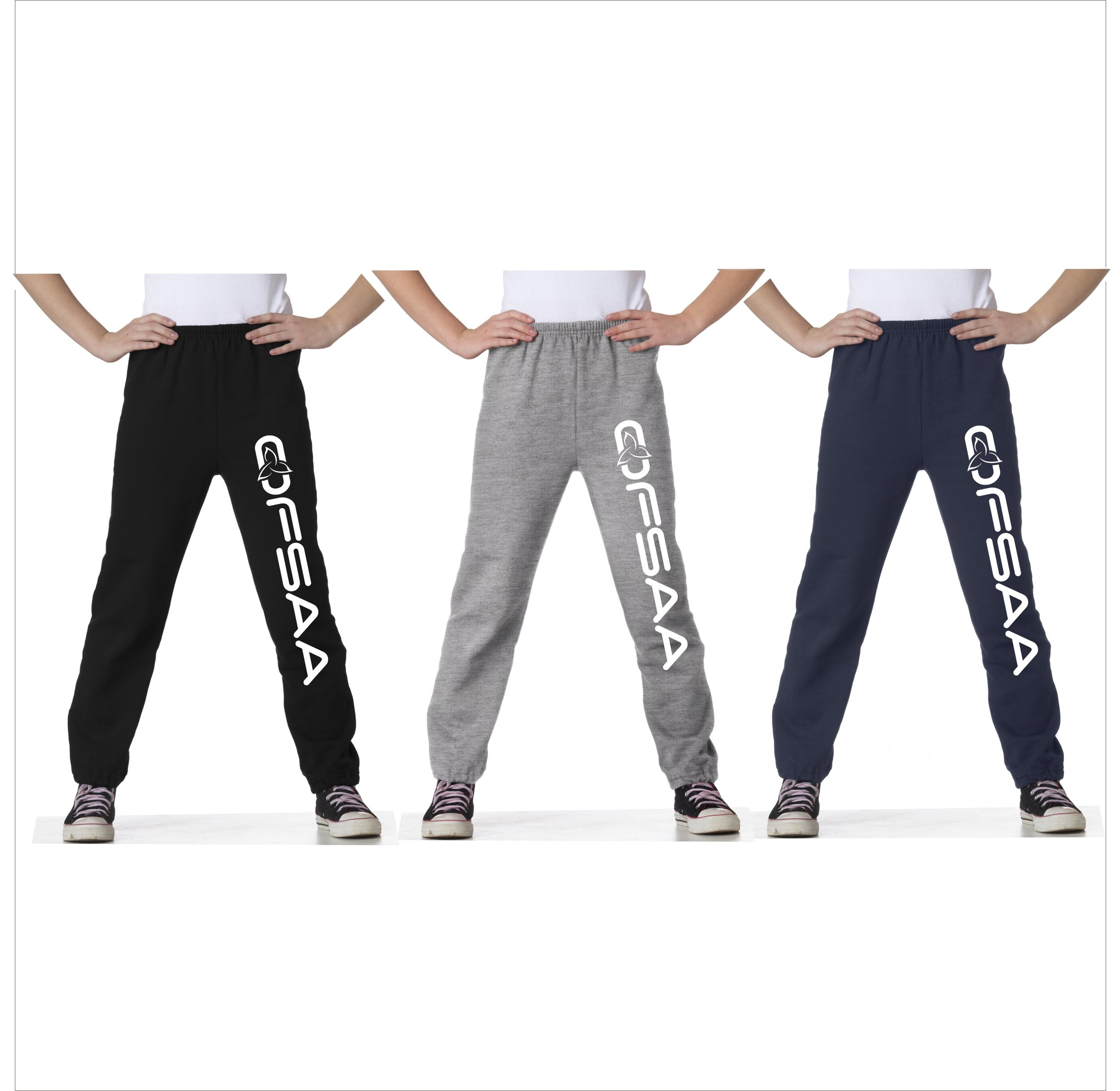 Pants - men closed bottom multiple.jpg