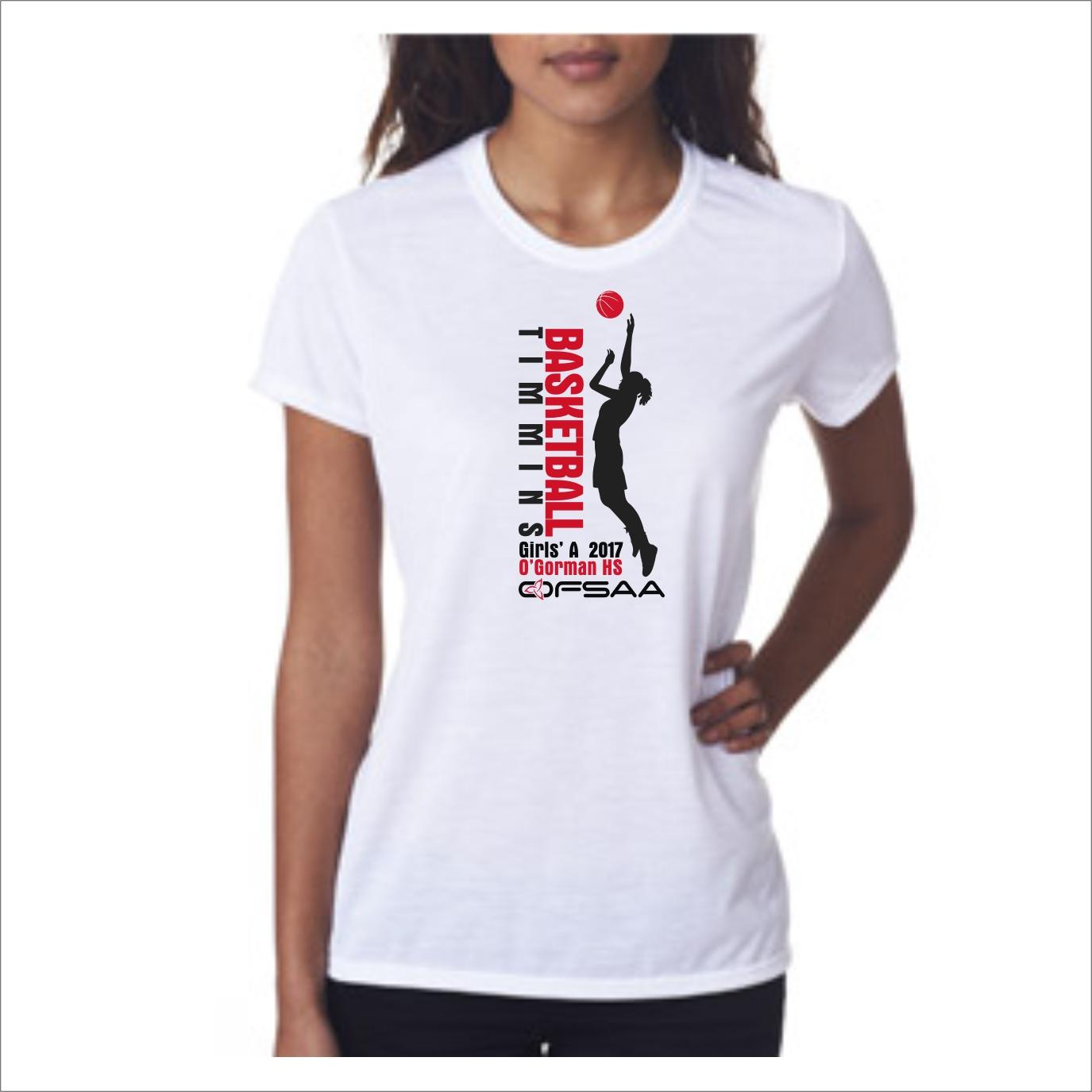 2017 Girls A Basketball SS T single.jpg