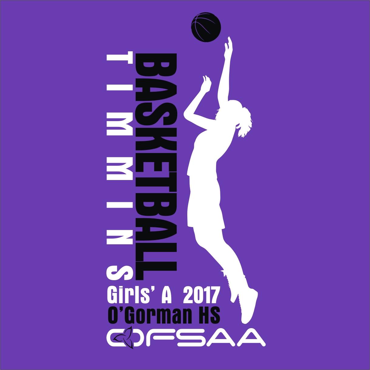 2017 Girls A Basketball logo on purple.jpg