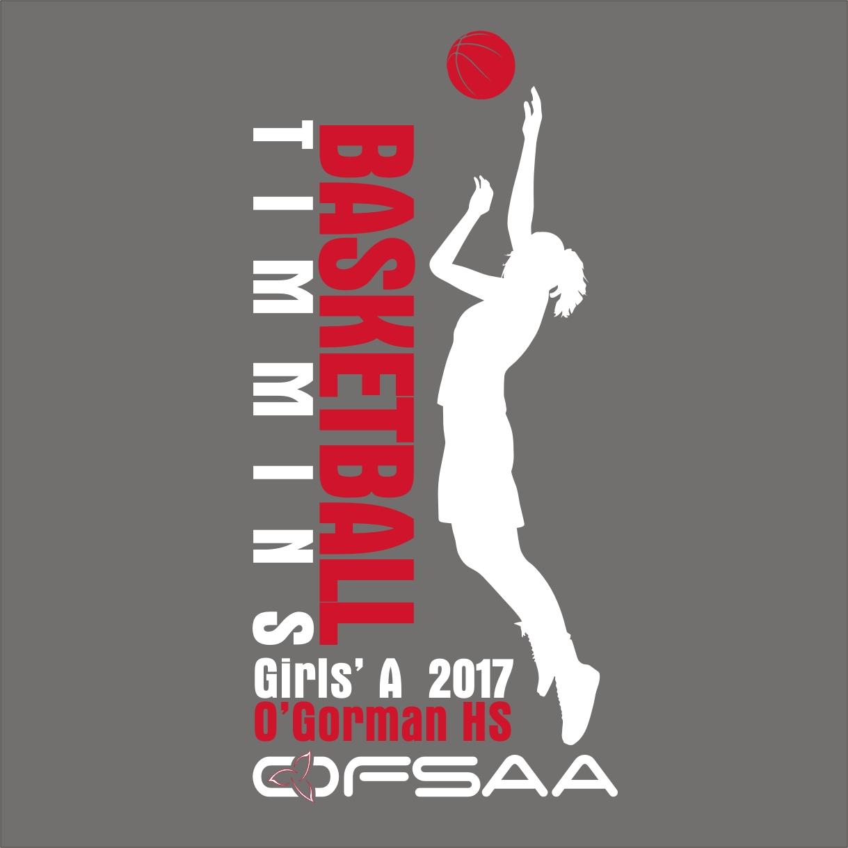 2017 Girls A Basketball logo on grey.jpg
