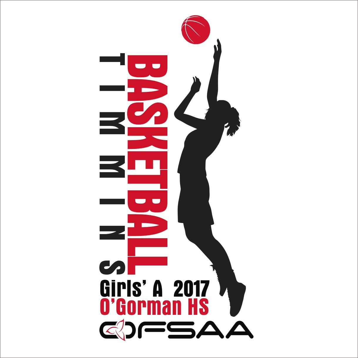 2017 Girls A Basketball logo on white.jpg
