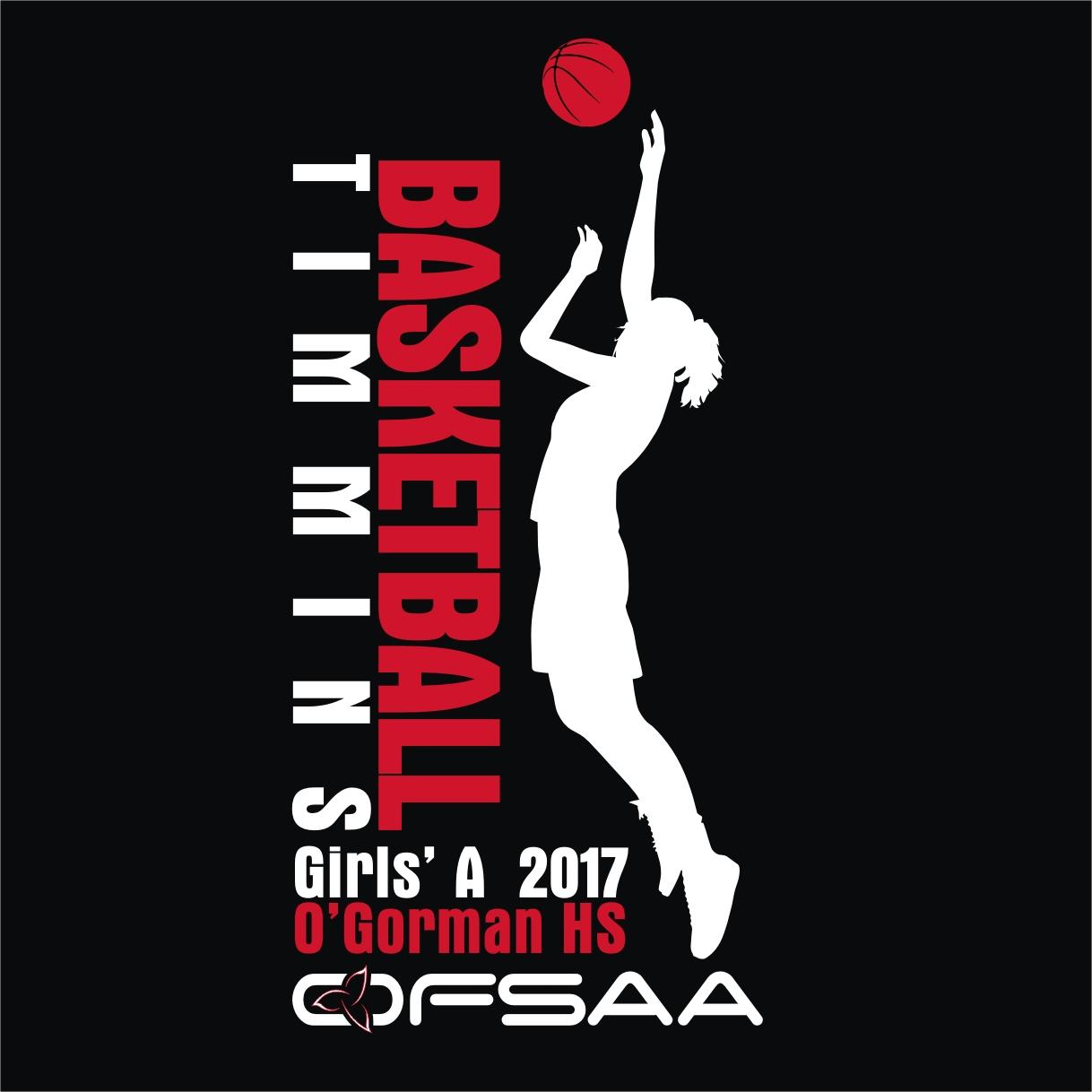 2017 Girls A Basketball logo on black.jpg